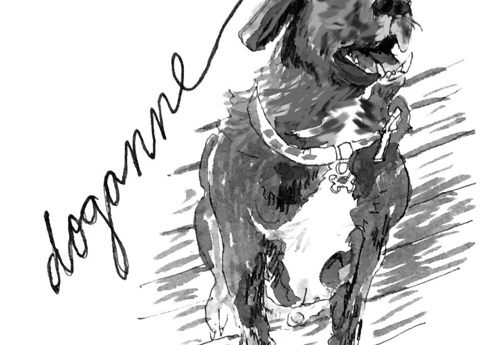 doganne